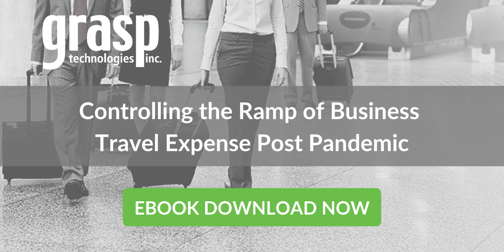 ebook-controlling-the-ramp-of-bsiness-travel-expense-post-pandemic