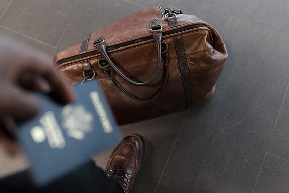 Data Strategy and Business Travel