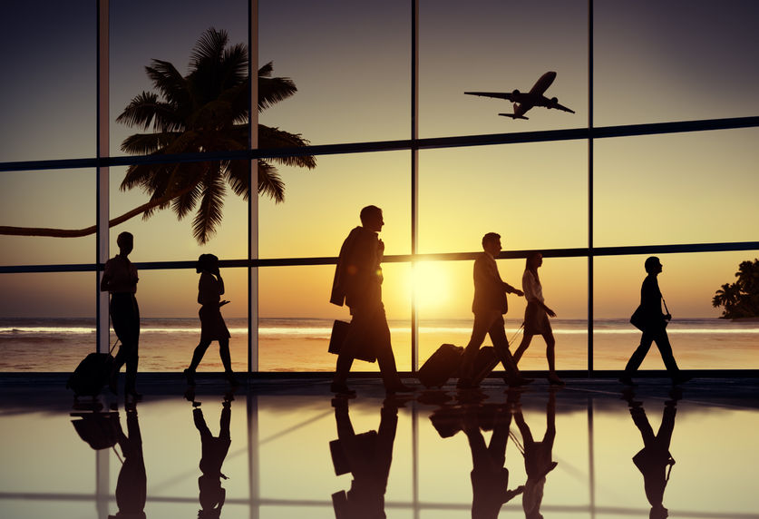 Strengthen Your Travel Program With These 10 Tips For The Perfect Data Strategy