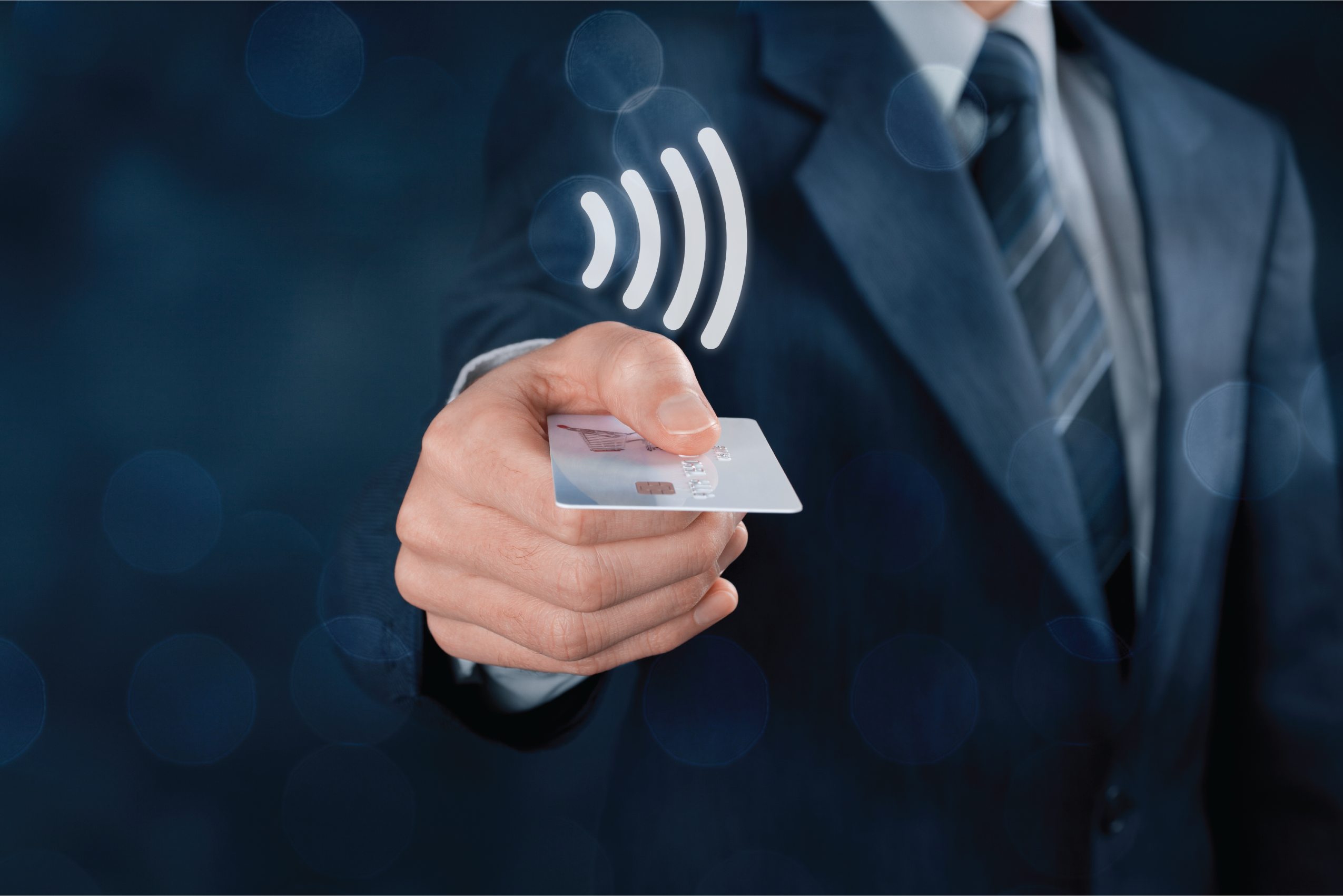 The Complete Guide to Virtual Payments