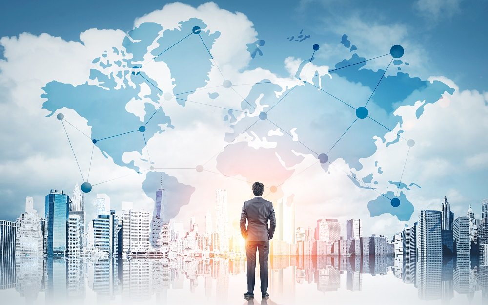 Travel Management Companies: A Driving Force for Change