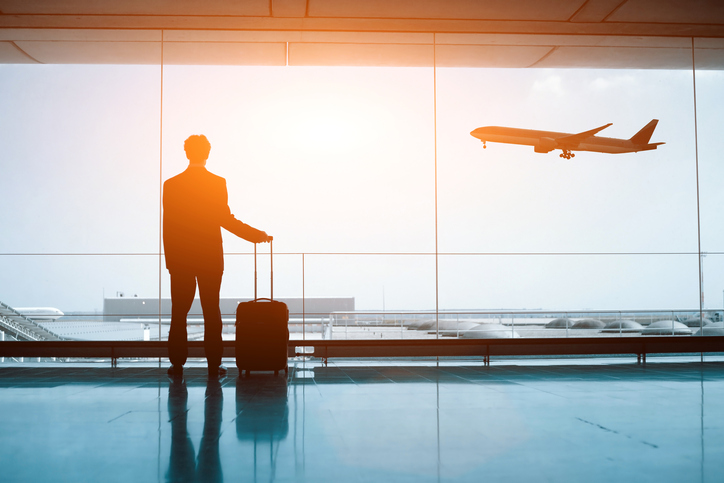 Better Business with Travel and Entertainment Expense Management