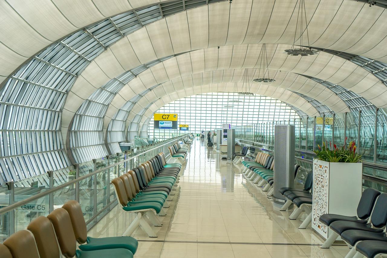 Travel Managers: Preparing for Post-Coronavirus Travel