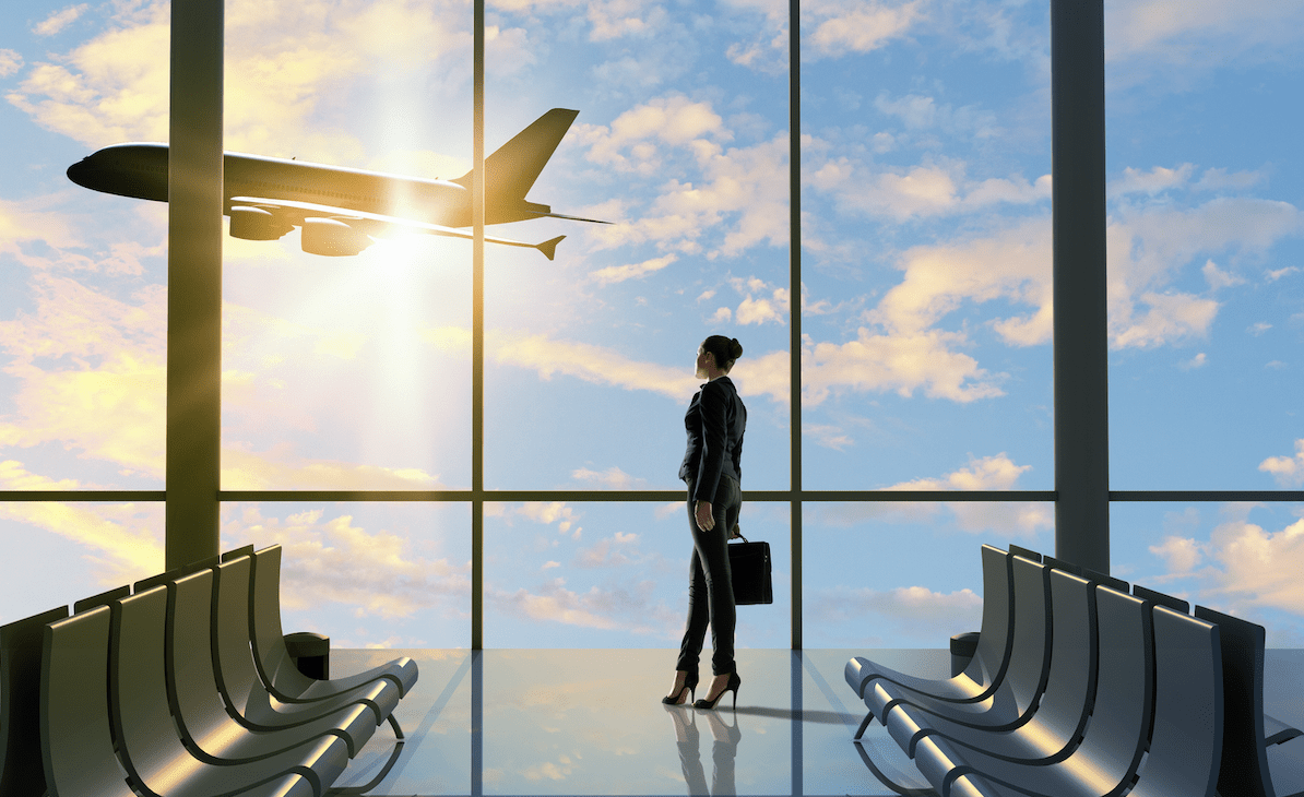 What's Next For Travel Data?